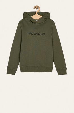 Calvin Klein Jeans - Bluza copii 140-176 cm