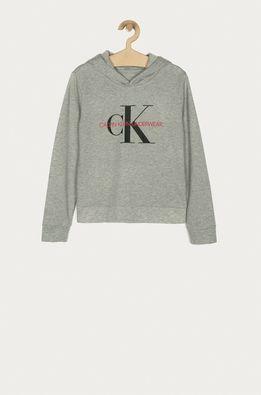 Calvin Klein Underwear - Hanorac de bumbac pentru copii 128-176 cm