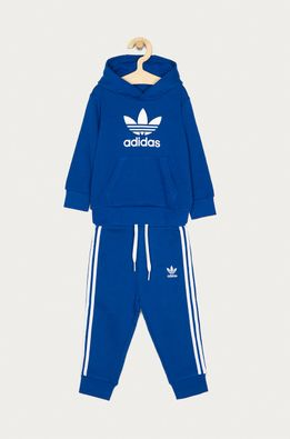 adidas Originals - Trening copii 62-104 cm