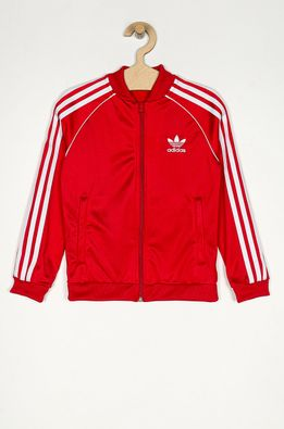adidas Originals - Bluza copii 128-164 cm