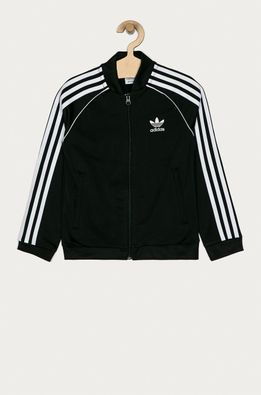 adidas Originals - Bluza copii 128-170 cm