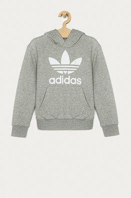 adidas Originals - Bluza copii 128-164 cm