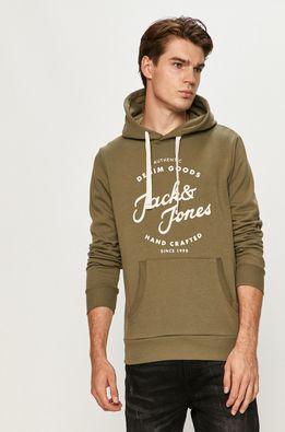 Jack & Jones - Кофта