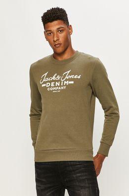 Jack & Jones - Bluza