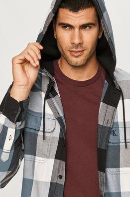 Calvin Klein Jeans - Camasa