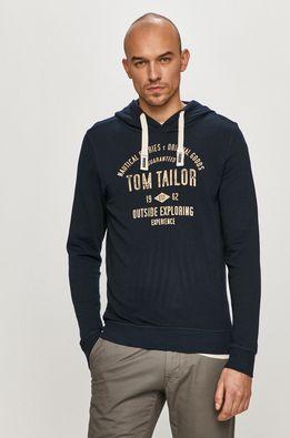 Tom Tailor Denim - Bluza
