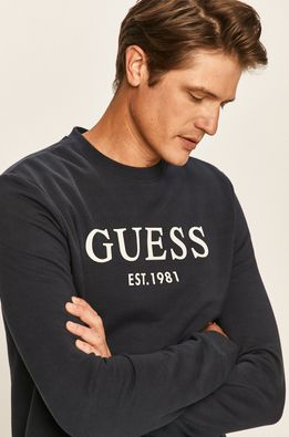 Guess Jeans - Блуза