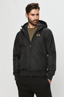 EA7 Emporio Armani - Куртка