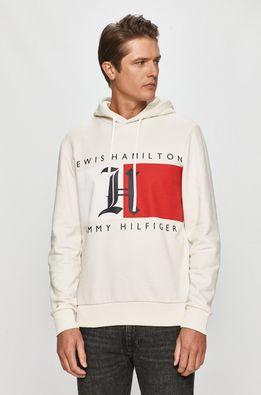 Tommy Hilfiger - Bluza x Lewis Hamilton