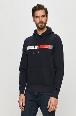 Tommy Hilfiger - Кофта