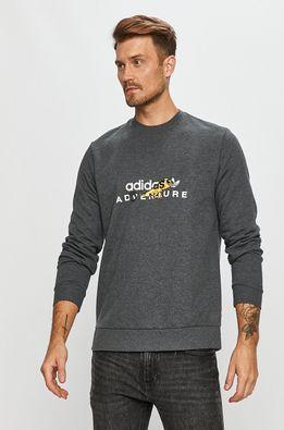 adidas Originals - Felső