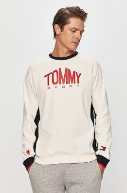 Tommy Sport - Felső