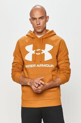 Under Armour - Bluza