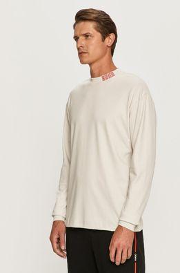 Hugo - Tričko s dlhým rúkavom