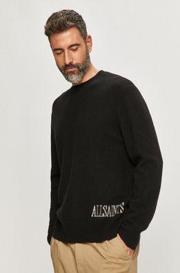AllSaints - Pulover