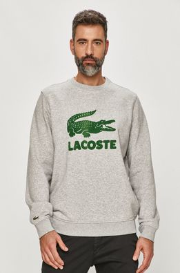 Lacoste - Блуза