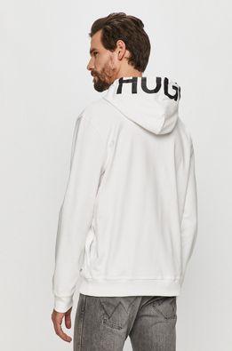 Hugo - Pamut melegítőfelső