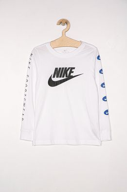 Nike Kids - Longsleeve copii 122-170 cm