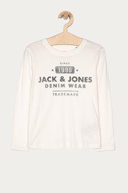Jack & Jones - Longsleeve copii 128-176 cm
