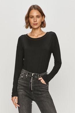 Calvin Klein Underwear - Tričko s dlhým rukávom