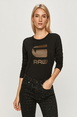 G-Star Raw - Longsleeve