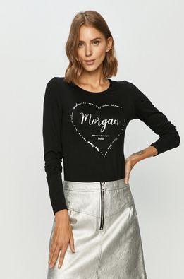 Morgan - Longsleeve