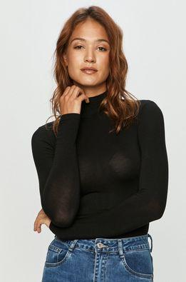 Tally Weijl - Блуза с дълъг ръкав