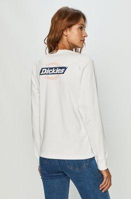 Dickies - Tričko s dlhým rúkavom