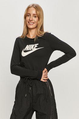 Nike Sportswear - Longsleeve