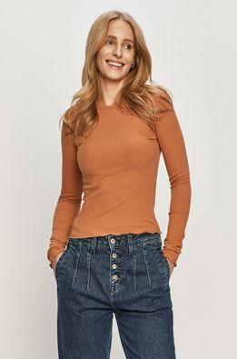 Haily's - Tričko s dlhým rúkavom