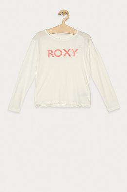 Roxy - Longsleeve copii 104-176 cm