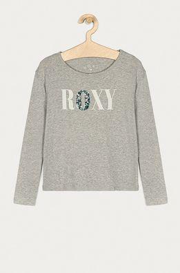 Roxy - Longsleeve copii 128-164 cm