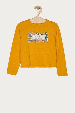 Roxy - Bluza copii 104-176 cm