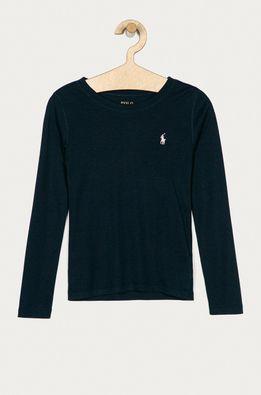 Polo Ralph Lauren - Detské tričko s dlhým rukávom 128-176 cm
