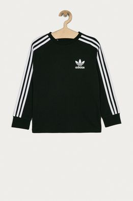 adidas Originals - Longsleeve copii 128-176 cm