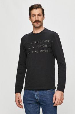 Calvin Klein - Longsleeve