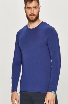 Calvin Klein Underwear - Tričko s dlhým rúkavom
