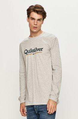 Quiksilver - Hosszú ujjú