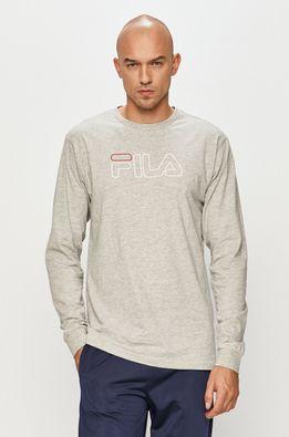 Fila - Tričko s dlhým rúkavom
