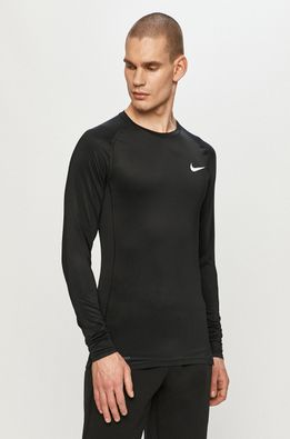 Nike - Hosszú ujjú