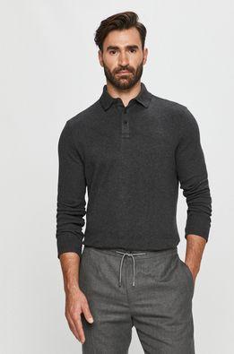 Marc O'Polo - Tričko s dlhým rúkavom