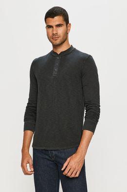GAP - Tričko s dlhým rúkavom
