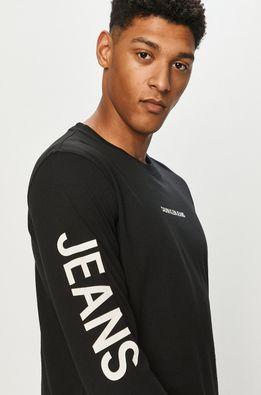 Calvin Klein Jeans - Hosszú ujjú
