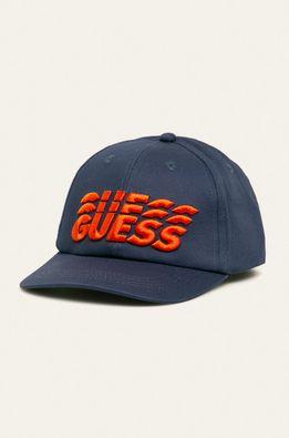 Guess Jeans - Детска шапка