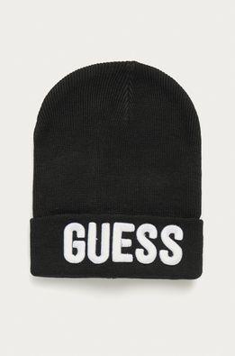 Guess Jeans - Dětska čepice
