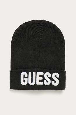 Guess Jeans - Дитяча шапка