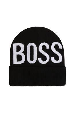 Boss - Детска шапка