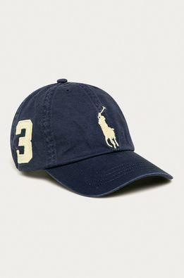 Polo Ralph Lauren - Dětska čepice