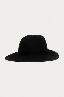 Patrizia Pepe - Вовняний капелюх