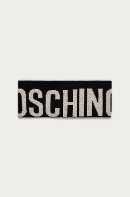 Moschino - Повязка